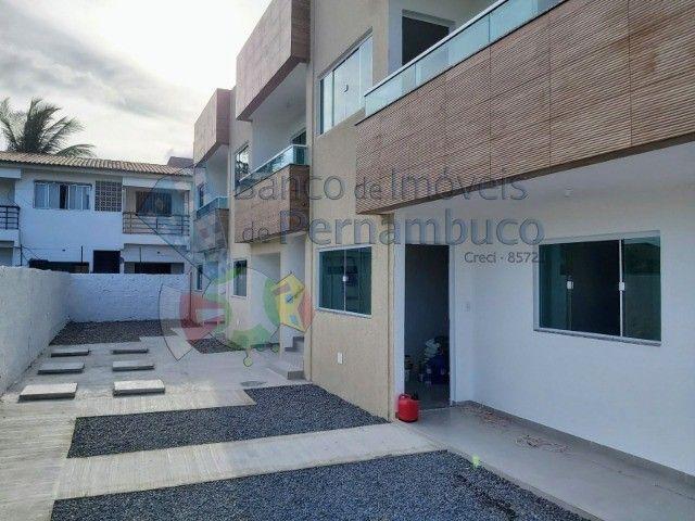 Oportunidade! 2 e 3 quartos com suíte em Pau Amarelo - Foto 2