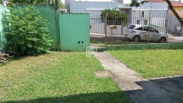 Apartamento para alugar com 2 dormitórios em Noal, Santa maria cod:141 - Foto 2
