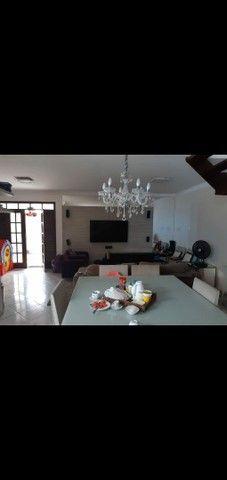 Vendo casa no Residencial Pinheiros Cohama - Foto 3
