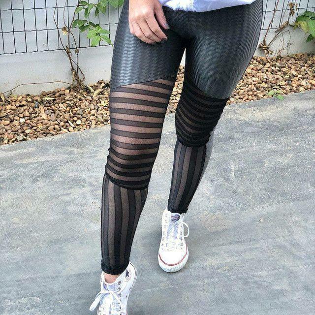 ?Leg 3D ? - Foto 3
