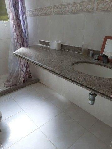 Apartamento com 2 dormitórios para alugar, 98 m² - Icaraí - Niterói/RJ - Foto 10