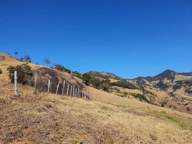 Excelente Chácaras de 20.000m², Bairro Viera, Piranguçu/MG - Foto 14