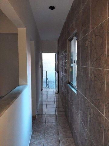 Vendo (duplex) casa no Pero Vaz, 2 quartos com suíte. - Foto 13