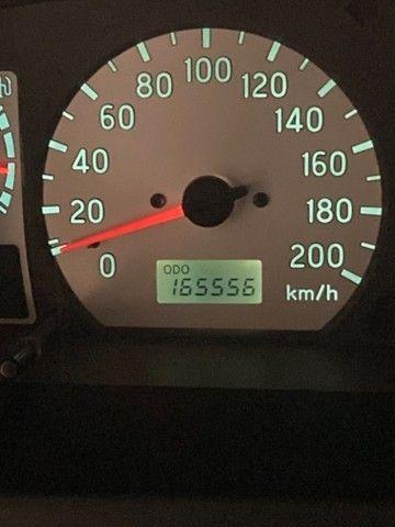 Mitsubishi Pajero 3.5 gasolina 08/09 - Foto 2
