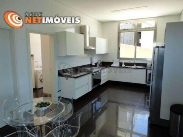 Casa de condomínio à venda com 4 dormitórios cod:118654 - Foto 15
