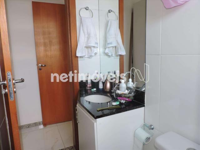 Loja comercial à venda com 3 dormitórios em Castelo, Belo horizonte cod:846349 - Foto 19