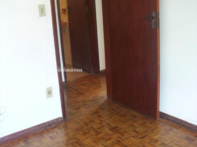 Apartamento à venda com 3 dormitórios em São lucas, Belo horizonte cod:610311 - Foto 10