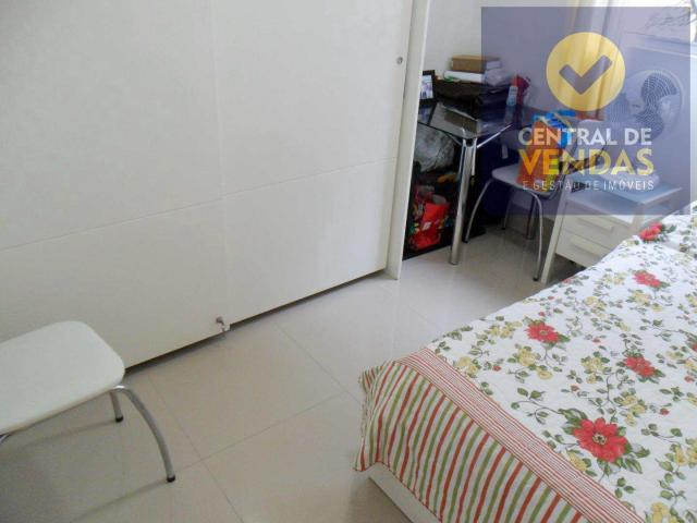 Apartamento à venda com 2 dormitórios em Santa amélia, Belo horizonte cod:170 - Foto 10