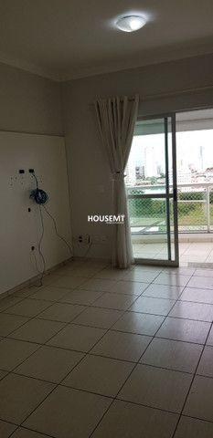 Venda Apartamento 3 quartos Cuiabá - Foto 11