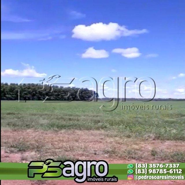 Fazenda à venda, 25000 hectares por R$ 112.000.000 - Zona Rural - Alto Boa Vista/MT