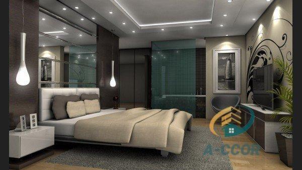 Apartamento Alto Padrão para Venda em Oficinas Ponta Grossa-PR - Foto 8