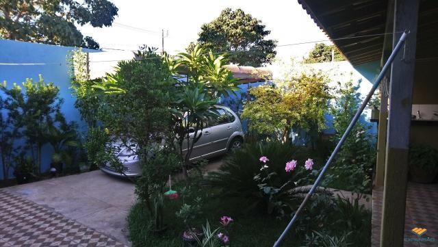 Casa à venda com 2 dormitórios em Cj cidade alta ii, Maringá cod:1110007058 - Foto 2