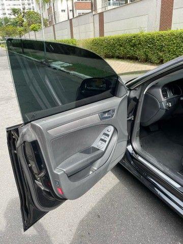 Audi A5 1.8  - Foto 10