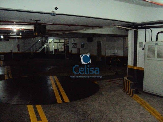 Rio de Janeiro - Box/Garagem - Centro - Foto 6
