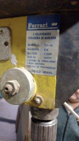 Maquinas Para Entalhador - Foto 4