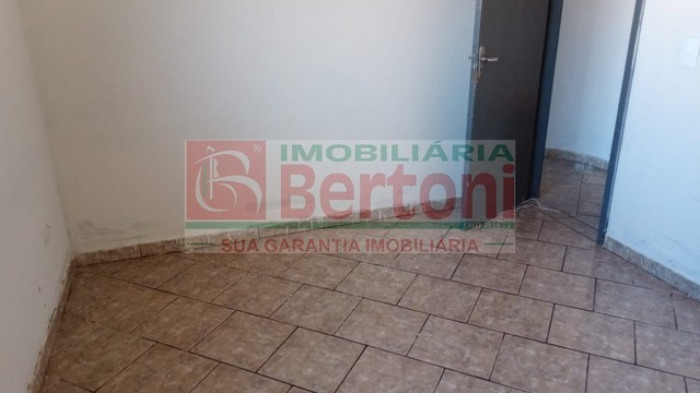 Casa para alugar com 4 dormitórios em Conjunto novo centauro, Arapongas cod:00825.002 - Foto 7
