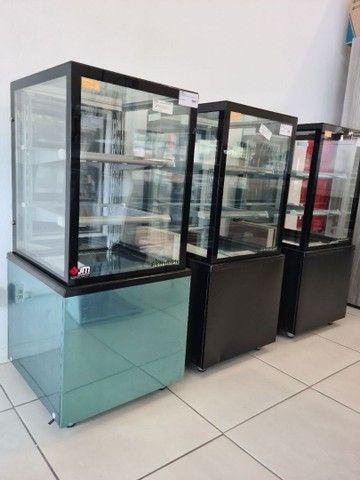 Confeitaria refrigerada- vendedor Dheyson Paulo  - Foto 2