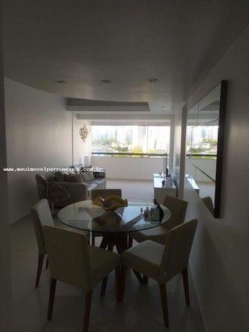 Apartamento 3 Quartos para Venda em Recife, Boa Viagem, 3 dormitórios, 1 suíte, 1 banheiro - Foto 2
