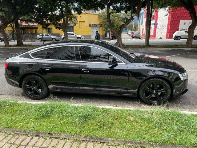 Audi A5 1.8  - Foto 3