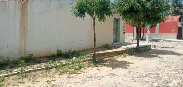Casa e uma esquina - Foto 19