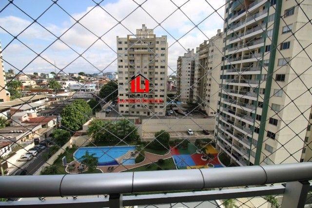 Apartamento com 4 Quartos no 8º Andar No Residencial Equilibrium - Foto 9