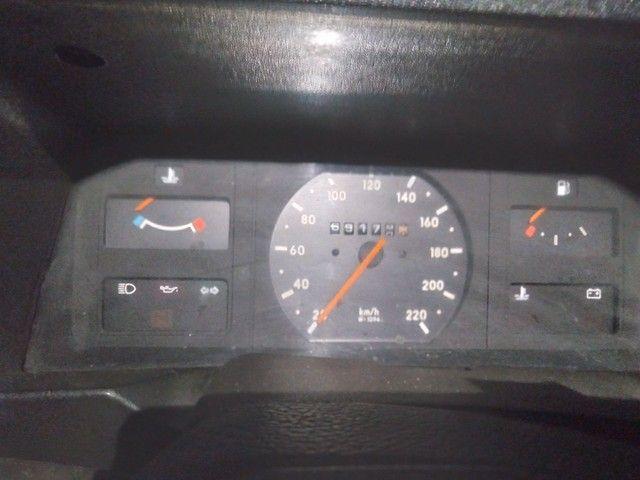 Chevrolet  Kadett - Foto 3