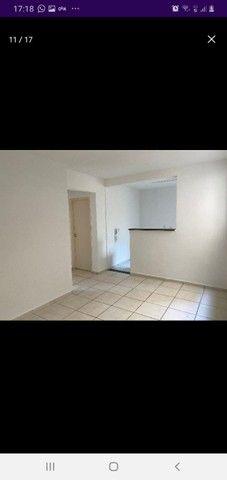 Troco ou Vendo apartamento em Juiz de Fora