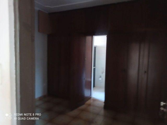 Alugo casa de 4 quartos no Buriti - Foto 12