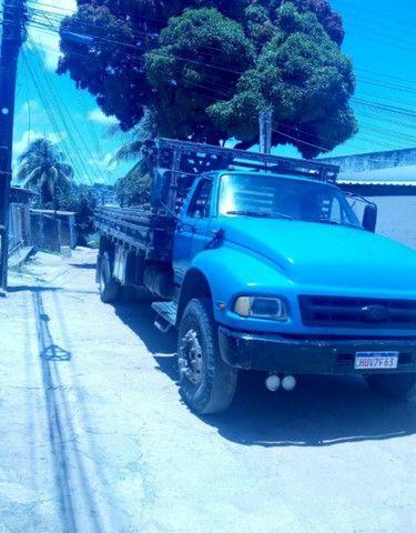 Camião - Foto 2