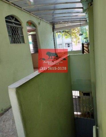 Apartamento com 2 Quartos Bairro Céu Azul - Foto 10
