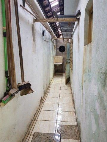 Casa à venda, 1 quarto, 1 suíte, 1 vaga, Interlagos I - Sete Lagoas/MG - Foto 11