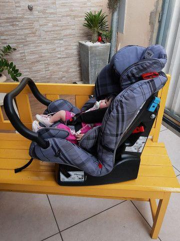 Cadeira para Criança Matrix Evolution - Foto 5
