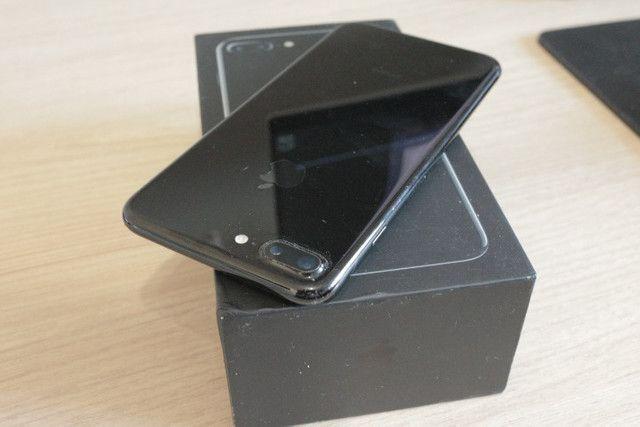 IPhone 7 Plus - 32GB - Foto 5