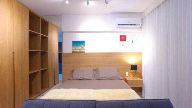 Apartamento no Time - Melhor edifício na melhor localização - Foto 3