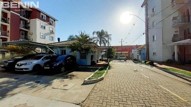 CANOAS - Apartamento Padrão - IGARA III - Foto 2