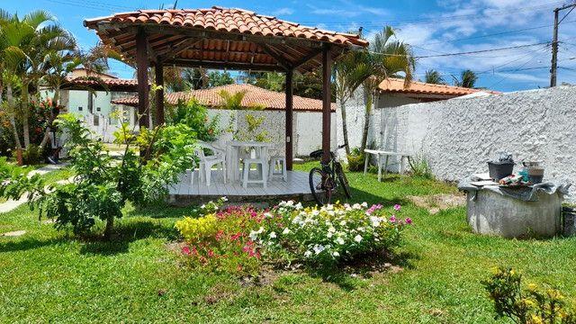 Aluguel por temporada ou diária, Ilha de Aratuba Condomínio Fechado Top - Foto 7