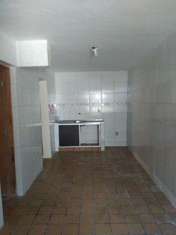 Apartamento Para Venda na Imbiribeira - Foto 10