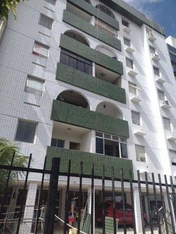 Aproveite essa oportunidade grande Apartamento em Campo Grande! - Foto 2