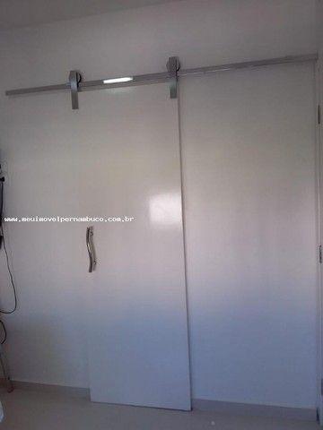 Apartamento 3 Quartos para Venda em Recife, Boa Viagem, 3 dormitórios, 1 suíte, 1 banheiro - Foto 19