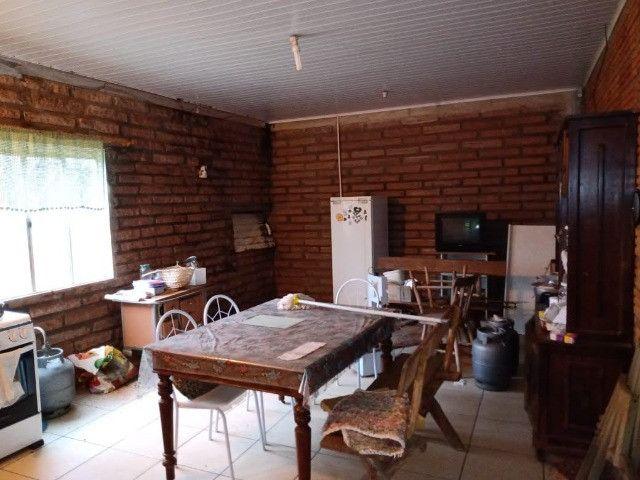 Casa Eldorado do Sul - Foto 6