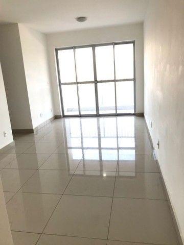 Apartamento com elevador 3 quartos e área de lazer completa  - Foto 4