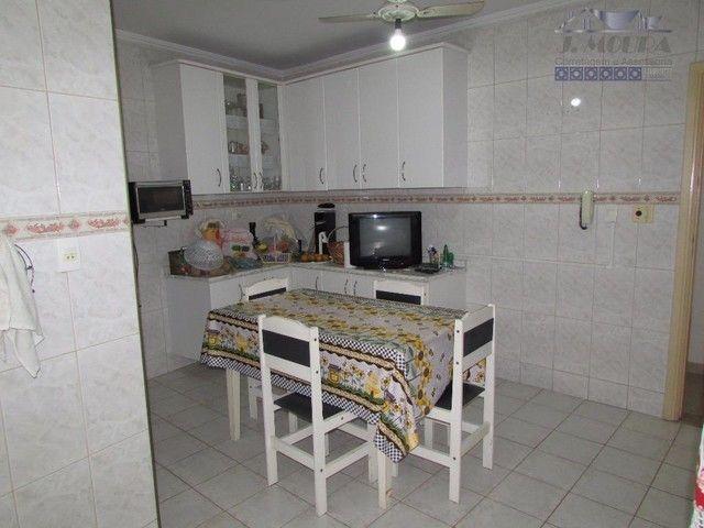 Casa residencial à venda, Ponta da Praia, Santos. - Foto 8