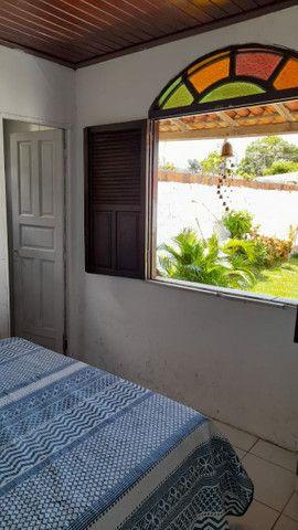 Aluguel por temporada ou diária, Ilha de Aratuba Condomínio Fechado Top - Foto 13