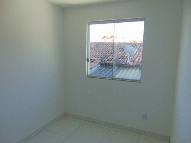 Lindo Apto 2 quartos no B. Copacabana - Foto 10