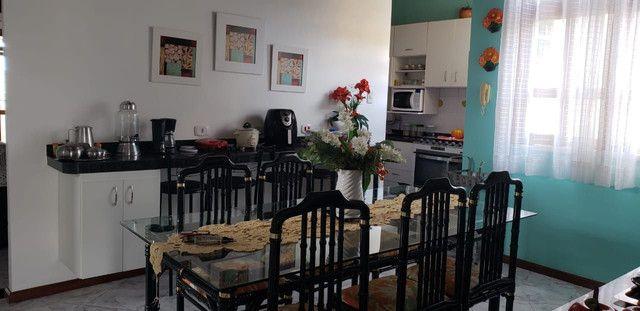 Oportunidade / Imperdível: Apartamento no bairro Castália com excelente preço. - Foto 16