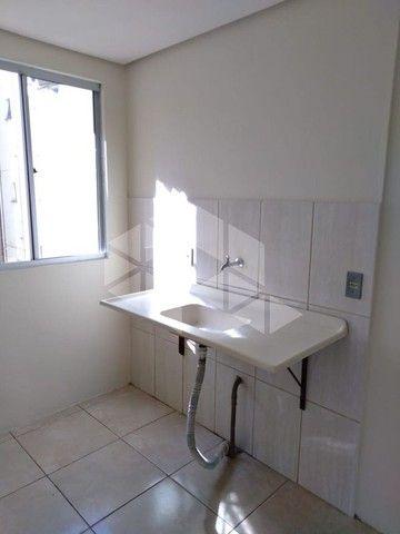 Apartamento para alugar com 2 dormitórios em , cod:I-033870 - Foto 15
