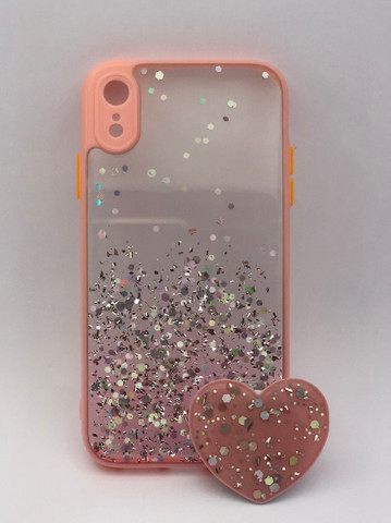 Case / Capinha customizada iPhone XR (Aceito cartão) - Foto 2