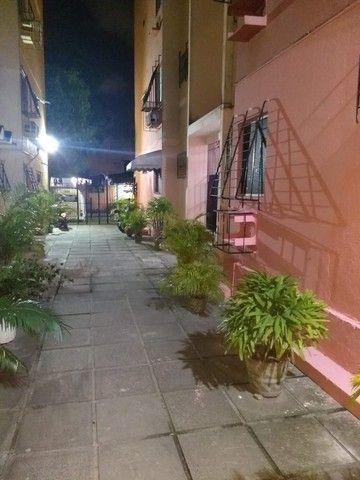 Apartamento em Jardim Atlântico - Foto 11
