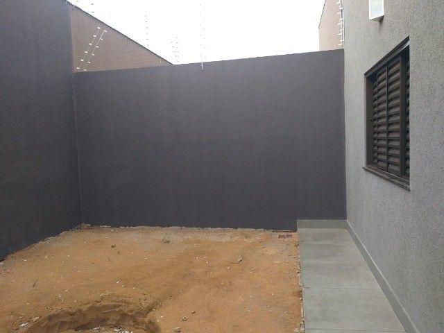 Linda Casa Jardim Panamá Valor R$ 370 Mil ** - Foto 16