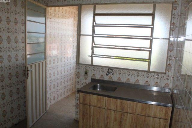 CANOAS - Apartamento Padrão - HARMONIA - Foto 6